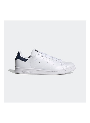 adidas Adidas Erkek Günlük Spor Ayakkabı Stan Smith Fx5501 Beyaz